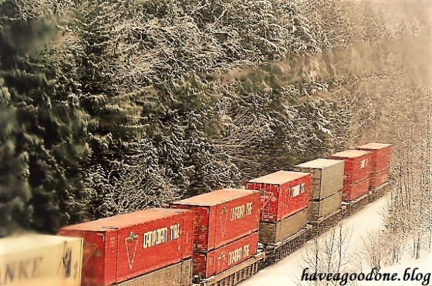 container-train-blog
