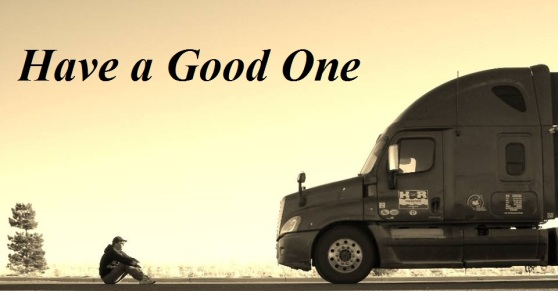 steve-truck-b-w-blog
